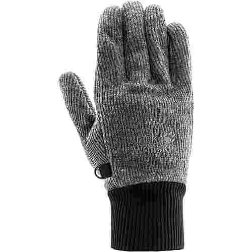 Jack Wolfskin STORMLOCK Fingerhandschuhe phantom