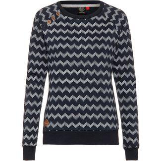 outlet store b072e 8723e Pullover & Sweats für Damen im Online Shop von SportScheck ...