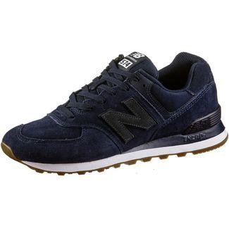 New Balance Schuhe für Sport & Freizeit | SportScheck
