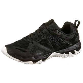 Merrell MQM Flex GTX M Multifunktionsschuhe Herren black-white