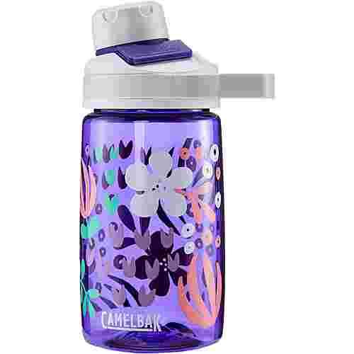 Camelbak Chute Mag Trinkflasche Kinder lila