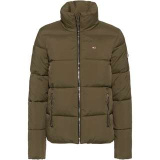Tommy Hilfiger Steppjacke Damen olive night