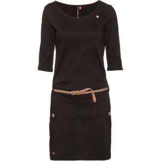 innovative design 844a0 656a3 Kleidung für Damen modisch & funktionell bei SportScheck