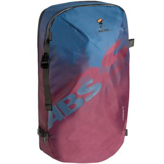 ABS s.Light Zip-On compact 15L Zip-On dawn
