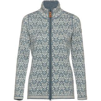 buy online fe8ff 3b0ab Fjaellraeven Jacken für Damen im Online Shop von SportScheck ...