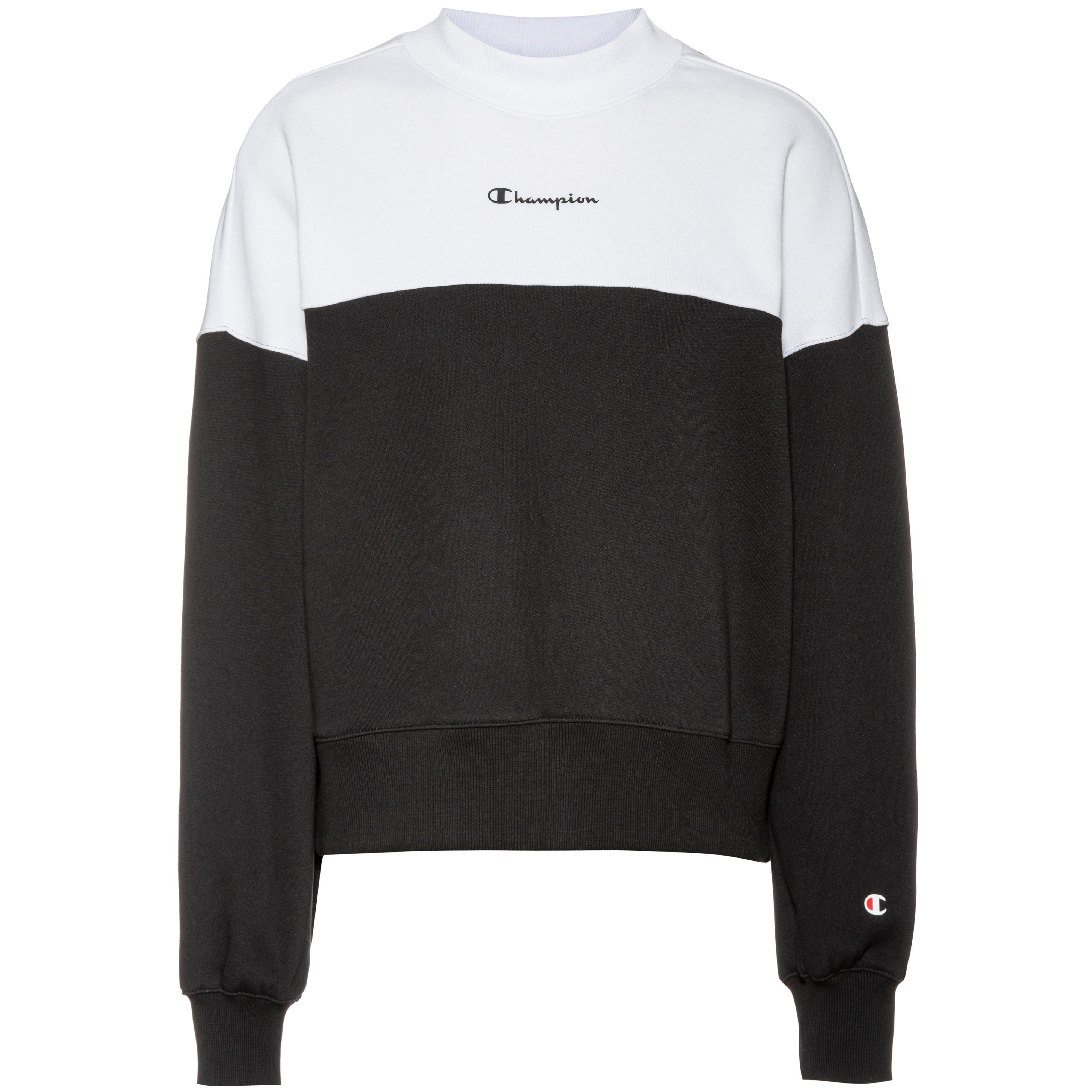 Champion Pullover für Damen Online Kaufen |