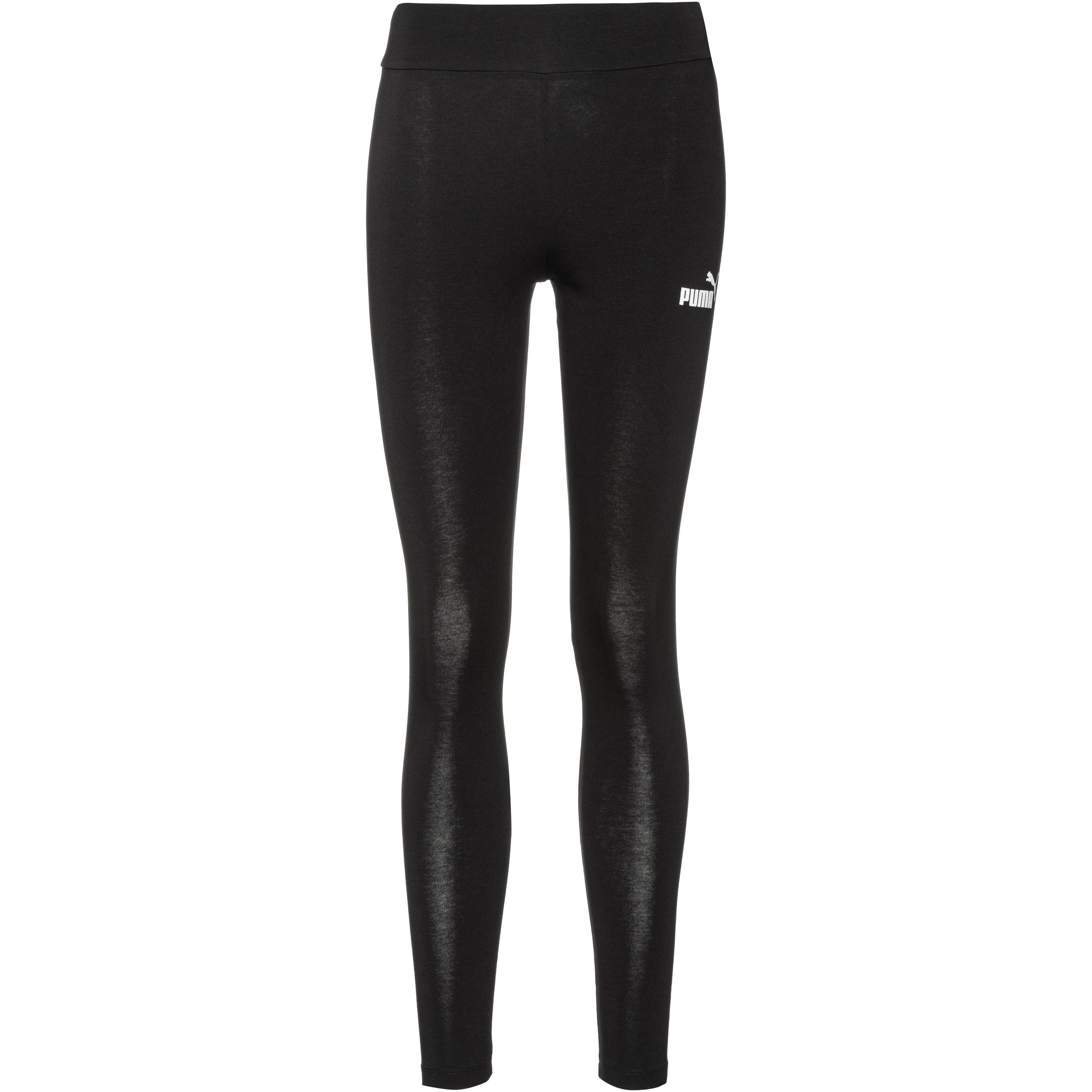 PUMA Essential Leggings Damen