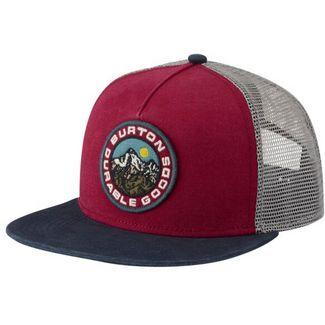 Caps in rot im Online Shop von SportScheck kaufen