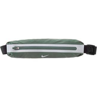 Nike Slim Bauchtasche juniper-fog-black-silver