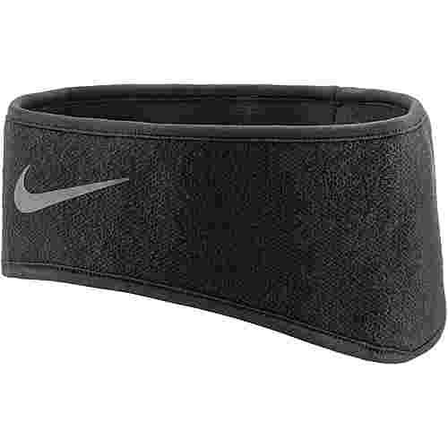Nike Stirnband black-black-black