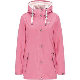 Deine Auswahl im Sale von Schmuddelwedda in rosa im Online