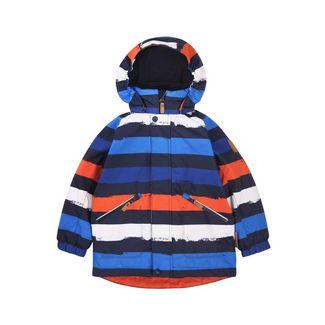 Jacken für Kinder im Sale im Online Shop von SportScheck kaufen