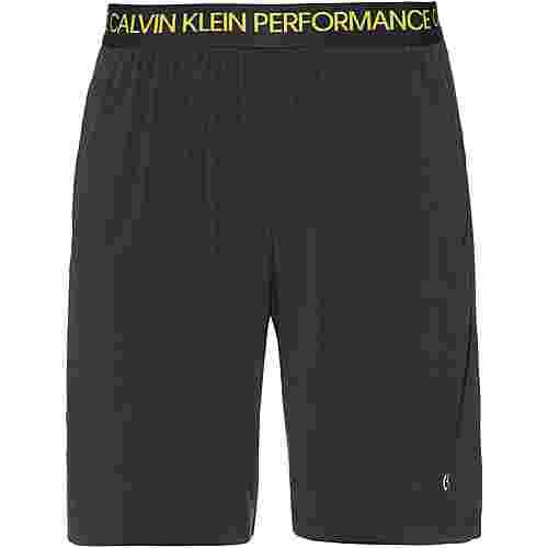 Calvin Klein Shorts Herren gunmetal