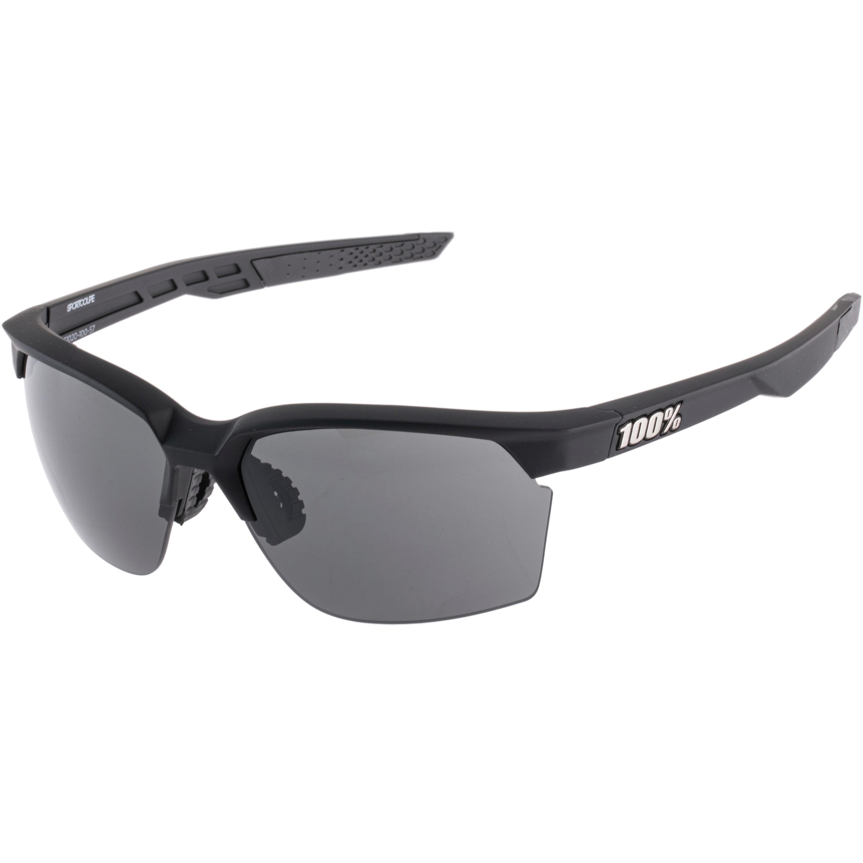 ride100percent Sportcoupe Sportbrille