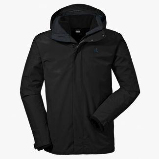 Schöffel Jacket Padova3 | Sport Schuster Online