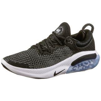 Nike Joyride Run FK Laufschuhe Damen black-white