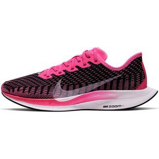Schuhe » Pegasus von Nike in rosa im Online Shop von