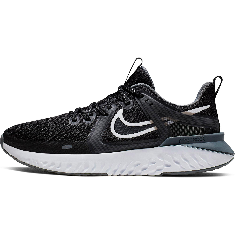 Nike React 2 Laufschuhe Damen