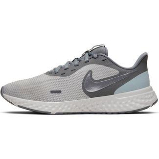 Nike schuhe günstig kaufen auf rechnung, frauen trainer