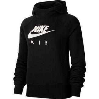 best service 74a84 d9002 Hoodies » Nike Sportswear von Nike im Online Shop von ...