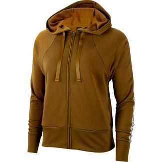 Jacken » Dri FIT von Nike im Online Shop von SportScheck kaufen