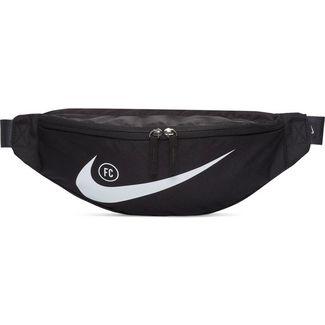 Nike Nike FC Bauchtasche black-anthracite-white