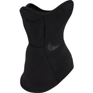 Nike NIKE VPRKNT STRKE SNOOD Loop black-reflect black-black
