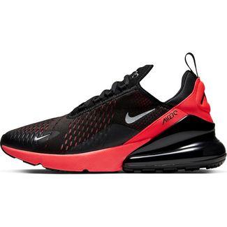newest collection adfc8 07e5f Schuhe im Online Shop von SportScheck bestellen