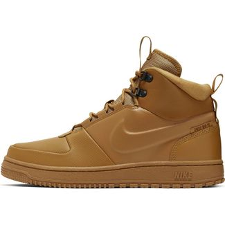 Nike Path Boots Herren wheat-wheat-black-cinnamon