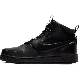 Nike Air Max 95 Premium W Schuhe grau im WeAre Shop