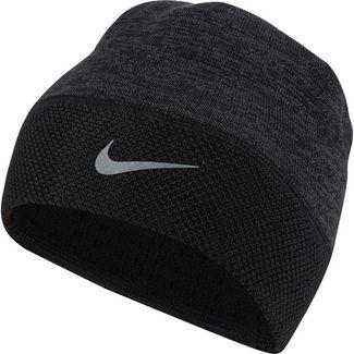 Nike Laufmütze Herren black