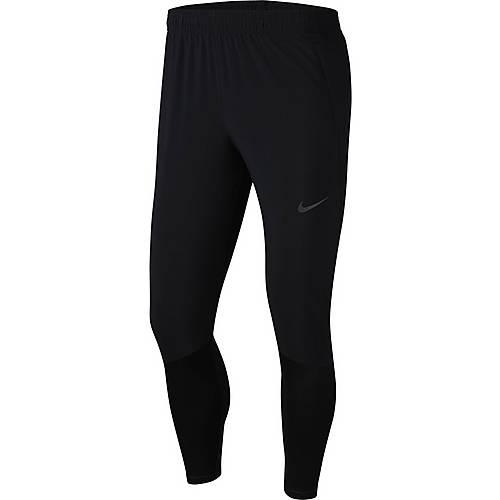 Nike Phenom Essential Laufhose Herren black im Online Shop von SportScheck kaufen