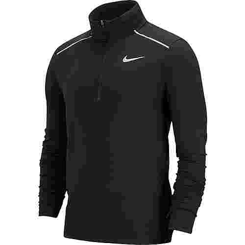 Nike 3.0 Funktionsshirt Herren black