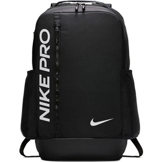 Nike Power BKPK Daypack black-black-white