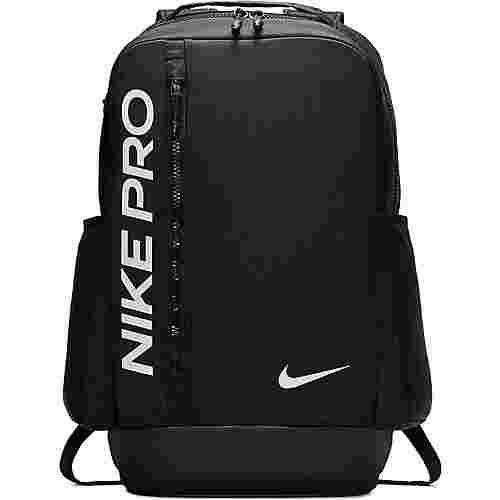 Nike Power BKPK Daypack black-black-white