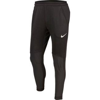 where can i buy utterly stylish designer fashion Hosen für Herren von Nike im Online Shop von SportScheck kaufen