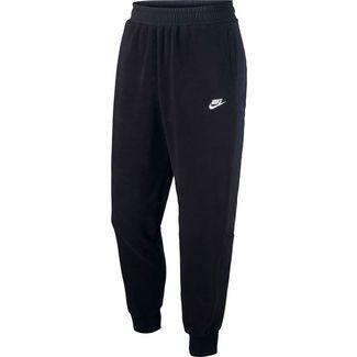 Nike NSW CE Sweathose Herren black-off noir-black-white