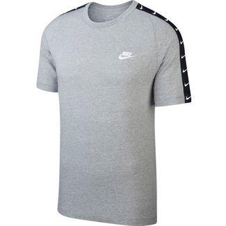 T Shirts von Nike in grau im Online Shop von SportScheck kaufen