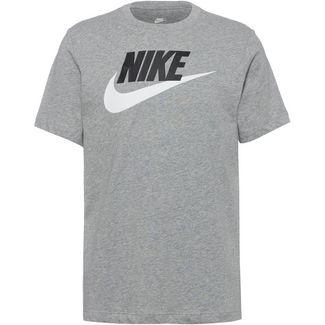 Deine Auswahl » Nike Sportswear von Nike in grau im Online
