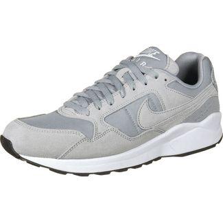 Nike Air Pegasus 92 Lite SE Sneaker Herren grau / weiß
