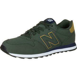 reputable site fe436 5bb2a Schuhe für Herren von NEW BALANCE im Online Shop von ...