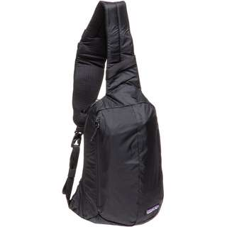 Patagonia Ultralight Black Hole Sling Bauchtasche black