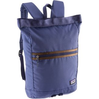 Patagonia Arbor Market Pack 15L Daypack classic navy