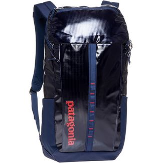 Patagonia Rucksack Black Hole Pack 25L Daypack classic navy
