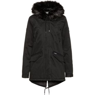 new product 060ff 37437 Superdry Shop | aktuelle Superdry Trends online bei ...
