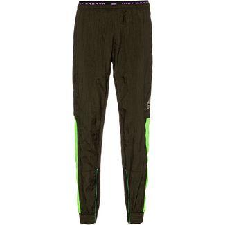 Hosen für Herren von Nike im Online Shop von SportScheck kaufen