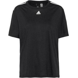 Damen Trainingsshirts bequem online bestellen | SportScheck