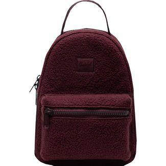 Herschel Nova Mini Daypack bordeaux