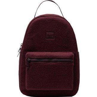 Herschel Nova Small Daypack bordeaux