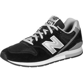 NEW BALANCE CM996-D Sneaker Herren schwarz